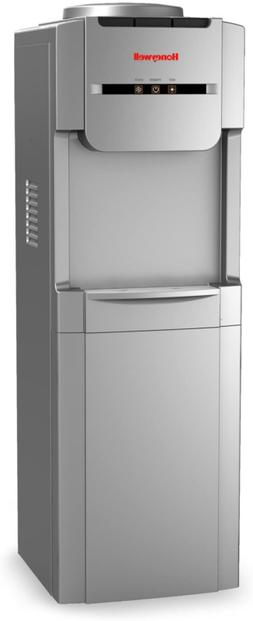 Honeywell Antibacterial Chemical-Free Technology, Hot and Co