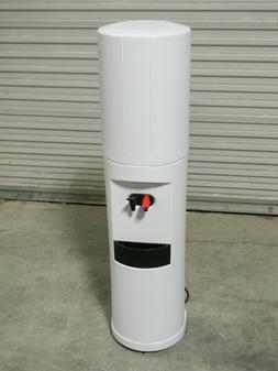 Aquaverve Hot / Cold Water Cooler Dispenser 1500mL Capacity