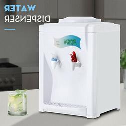 hot cold water cooler dispenser free standing