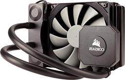 Corsair Hydro H45 Liquid CPU Cooler AMD AM3 Intel LGA 1150 1