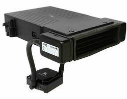 Corsair Hydro H5 SF Low Profile Mini-ITX CPU Water Cooler ,