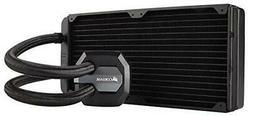 Corsair Hydro Series H100i v2 Extreme Performance Liquid CPU