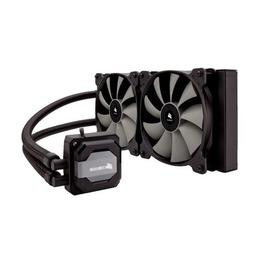 Hydro Series H110i GT 280mm Extreme Performance Liquid CPU C