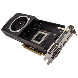 Corsair Hydro Series HG10 N780 GPU Cooling Bracket and Fan