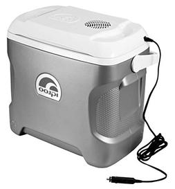 Igloo ICELESS 28 QUART THERMOELECTRIC