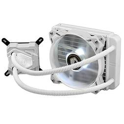 vanpower ID-Cooling ICEKIMO 120W Pure White Water Cooler CPU