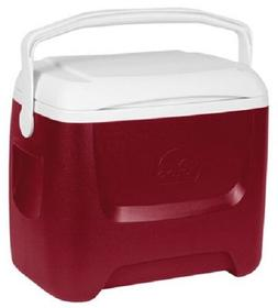 Igloo Island Breeze 28 Qt. Cooler