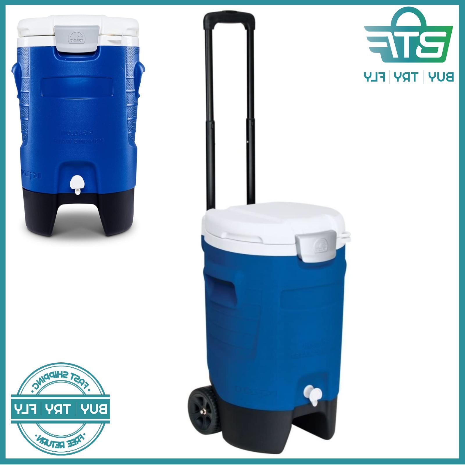 042115 roller beverage cooler