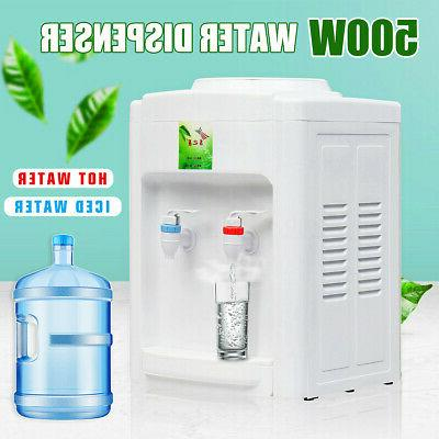 110V Water Cooler Dispenser 3-5 Office Use