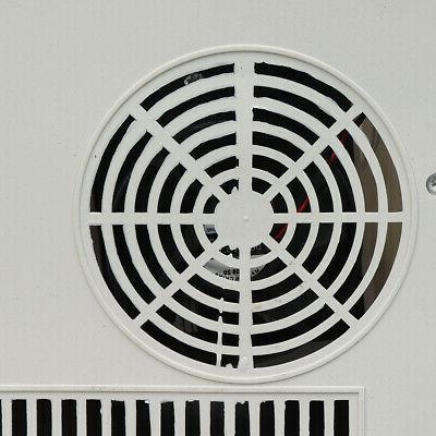 Water Cooler Dispenser 3-5 Gallon Use