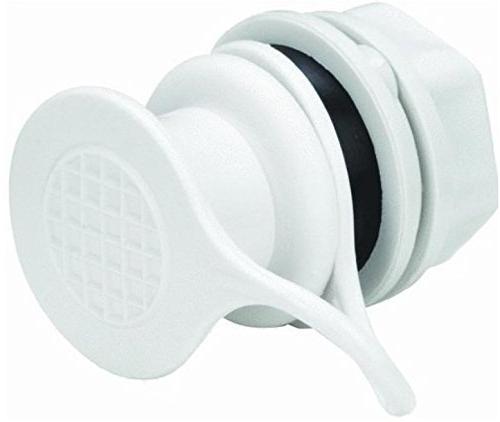 24010 white drain plug