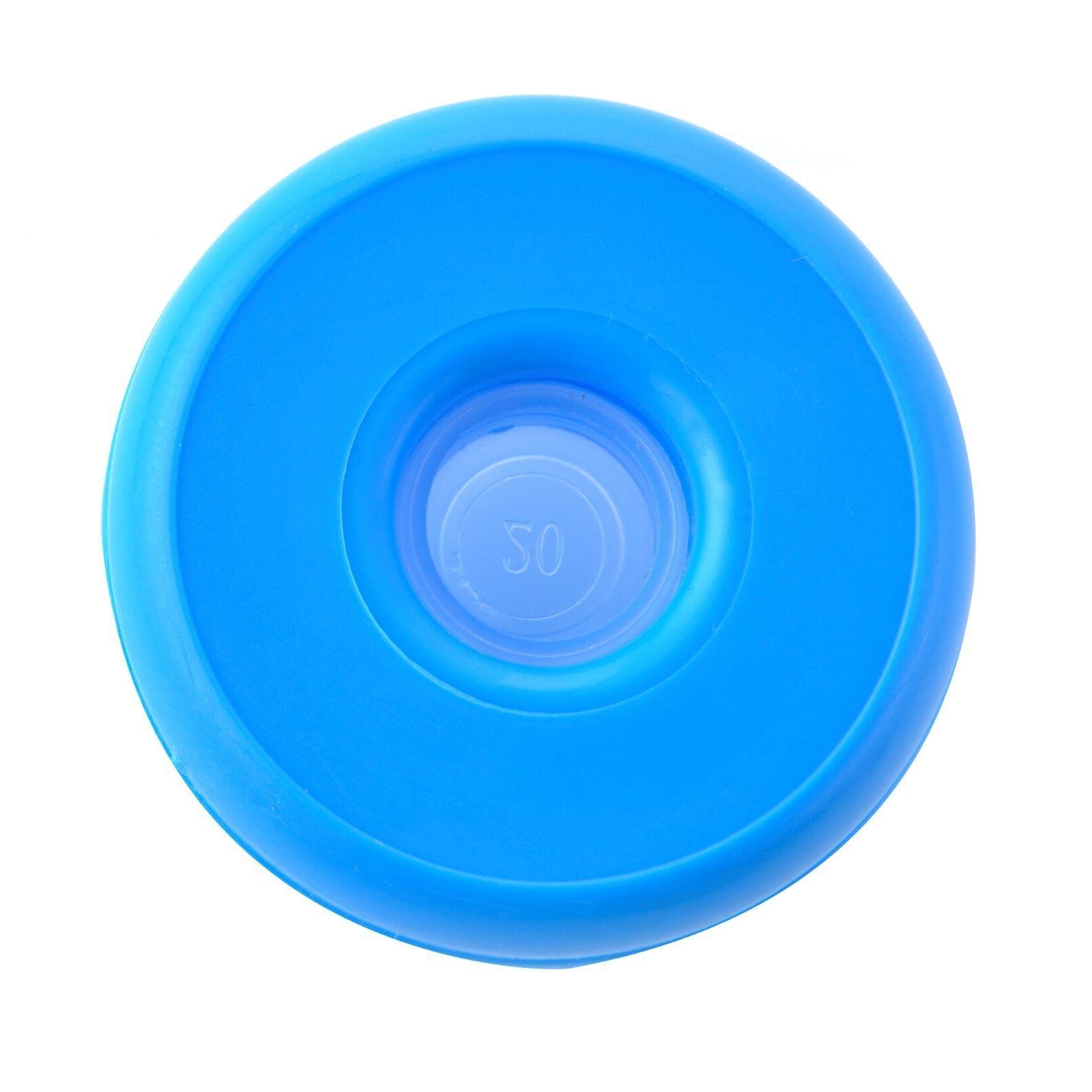 3 Water Premium Cooler BPA-FREE