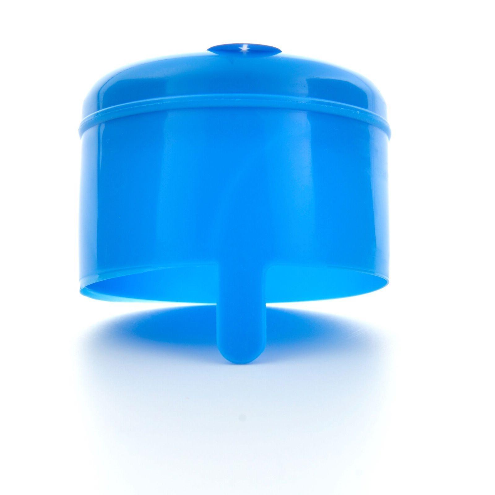 3 Gallon Water Water Cooler BPA-FREE Caps