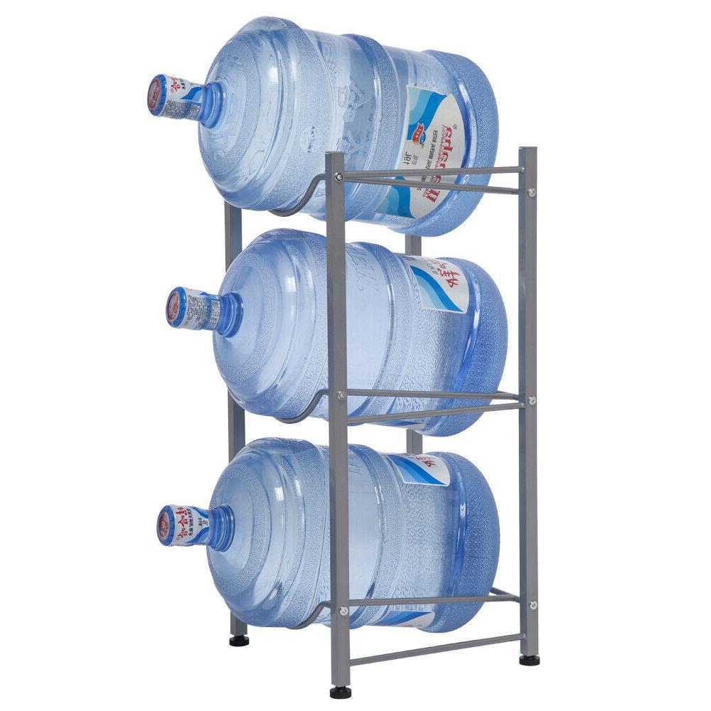 3/4 Water Jug 5 Gallon Water Detachable