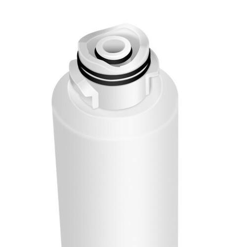 4 Icepure DA29-00020B Compatible Filter