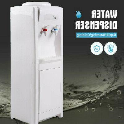 5 Water Cooler Dispenser Top USA