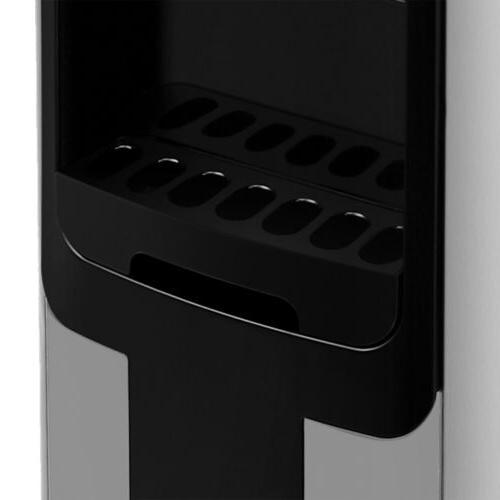 Stainless Cooler Dispenser