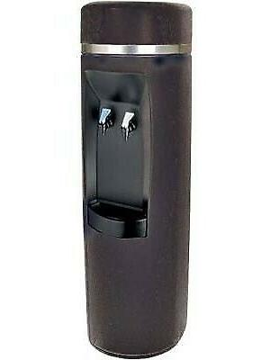 504009c hot cold water cooler