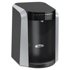Oasis 506336C Aquarius Counter Top Hot N Cold Water Cooler,