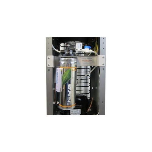Aquverse Commercial Hot & Dispenser
