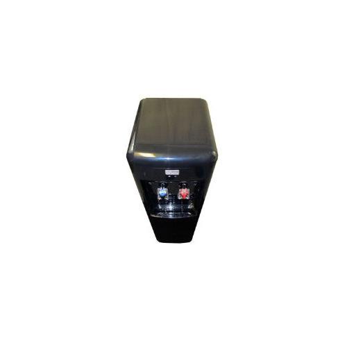 Aquverse 5PH-Bottleless Commercial Hot Cold Water Dispenser