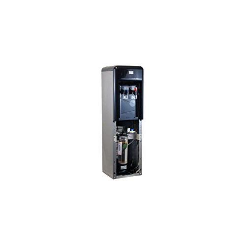 Aquverse Hot Cold Dispenser