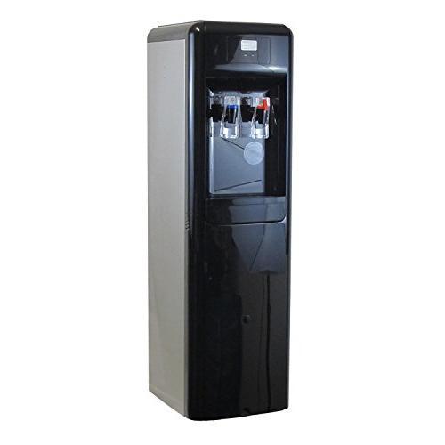 5ph bottleless commercial grade cold
