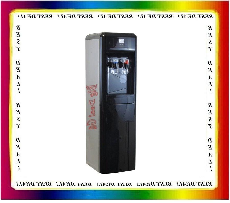 5ph home and office bottleless point of