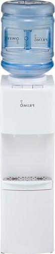 Primo 601085 Primo Water Dispenser, Cold Water White