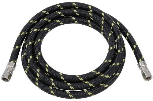 8212490rc water inlet hose