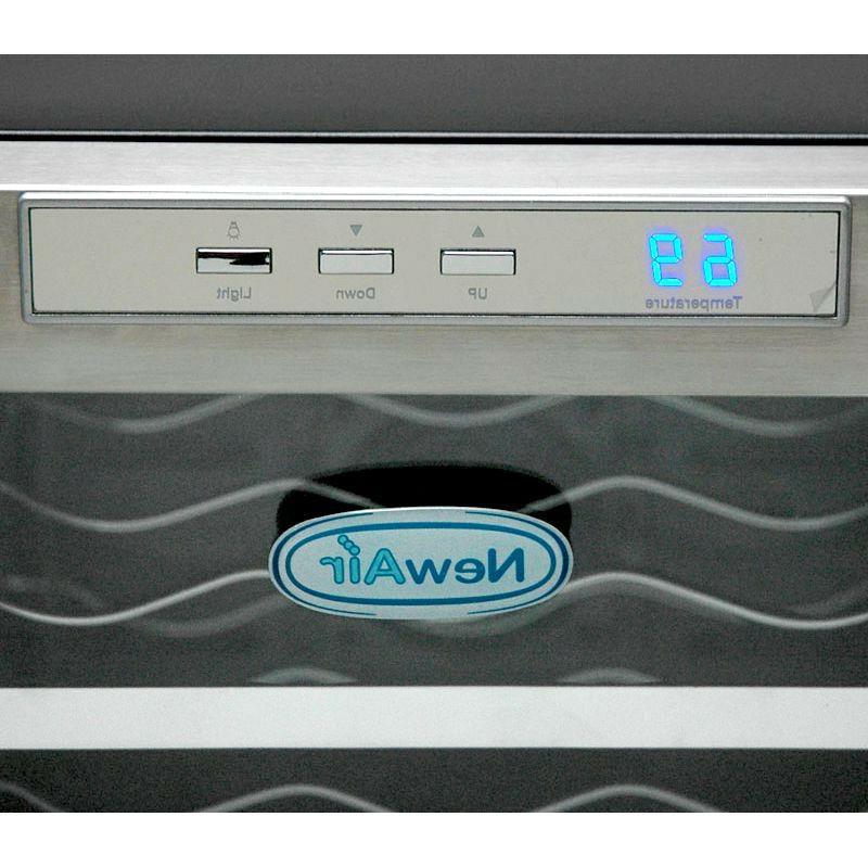 Newair Cooler