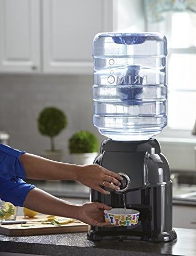 Primo Countertop Temperature Water Dispenser