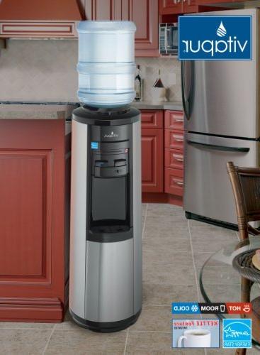 Vitapur Water Dispenser