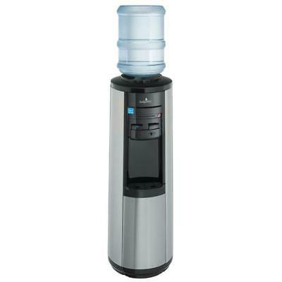 Vitapur VWD5446BLS Full Size Water Dispenser