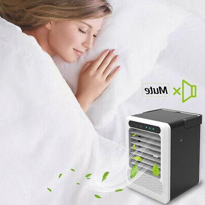 Cooler Humidifier 3