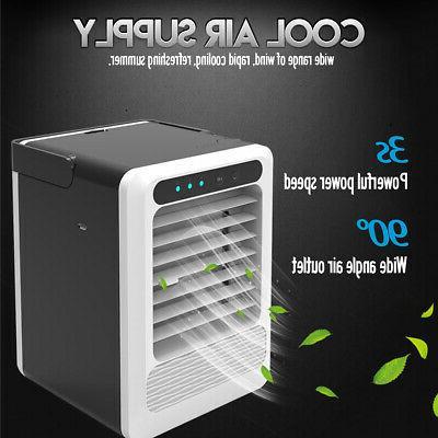 Air USB Cooler 3