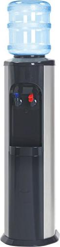 Clover B14AG Hot / Cold Water Cooler