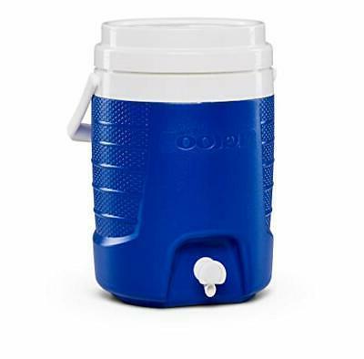 beverage cooler