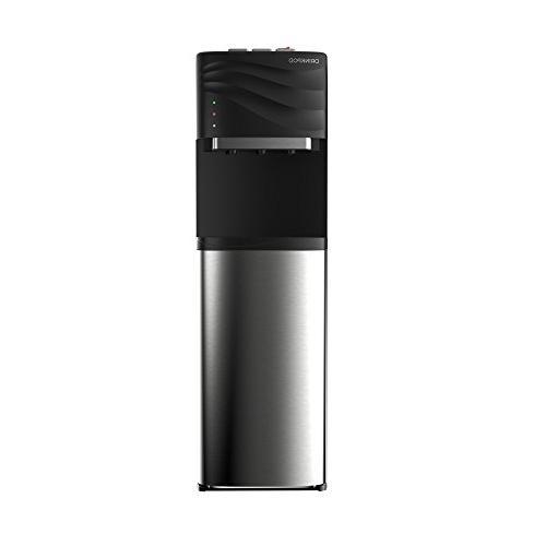 bottleless water cooler dispenser