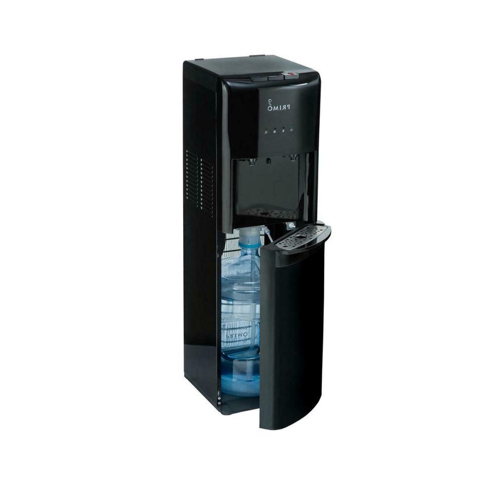 Bottom Load Water Cooler Dispenser Primo Instant Cold Hot Fa