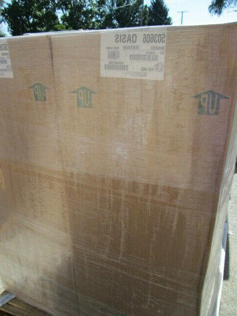Water Cooler SP-P8FA Stainless