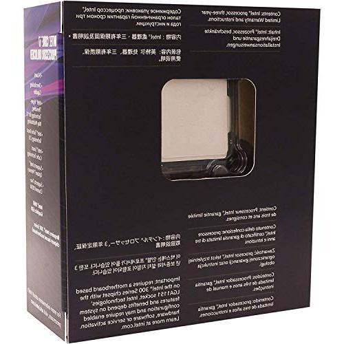 bx80684i7 gen core i7 processor