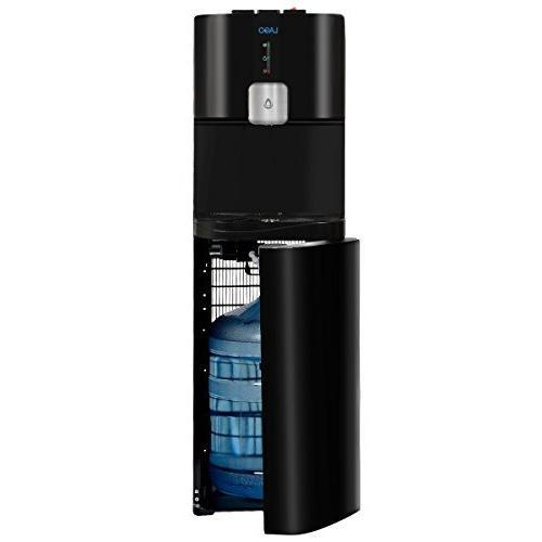 clbl220 bottom load water cooler