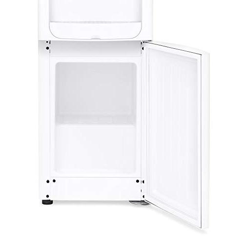 Best Top Cold Water 2 Cabinet