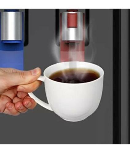 Avalon Bottleless Dispenser -