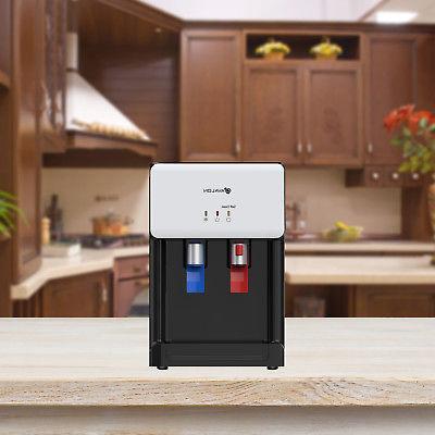 Bottleless Dispenser,