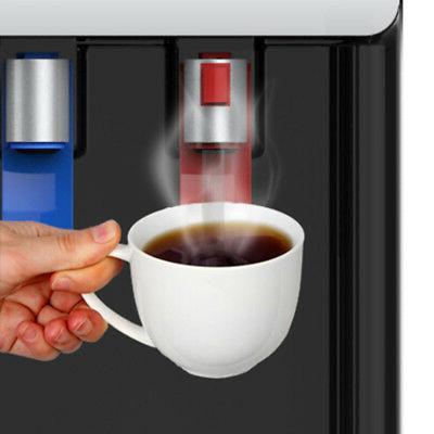 Avalon Countertop Bottleless Water Water Dispenser,