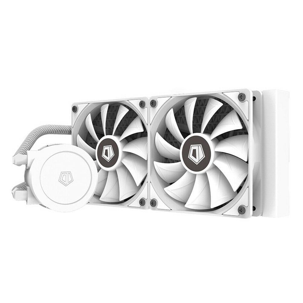 CPU 4 Pin Cooling Case Fan for LGA