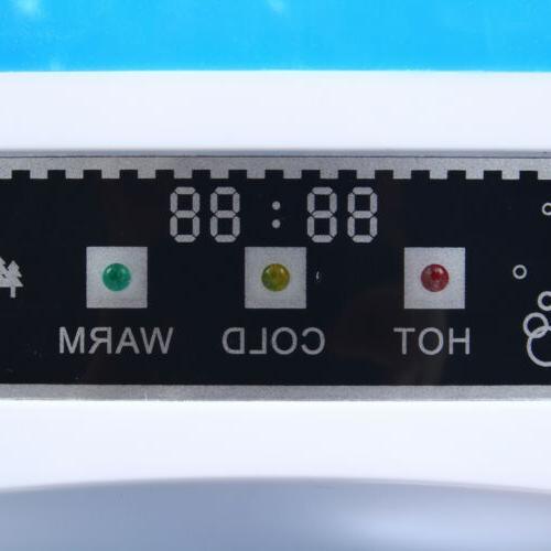 Desktop Water Cooler Top Home