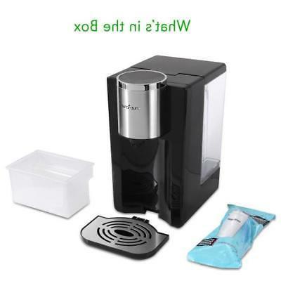 NutriChef Digital Hot Dispenser Instant Water Boiler / Heater